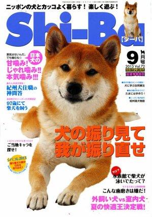 辰巳出版 シーバ vol.72